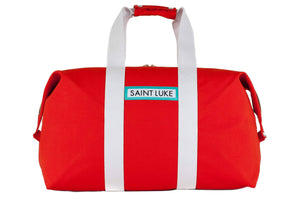 Saint Luke St Anton Mid Haul Bag