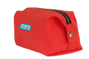 Saint Luke St Anton Wash Bag