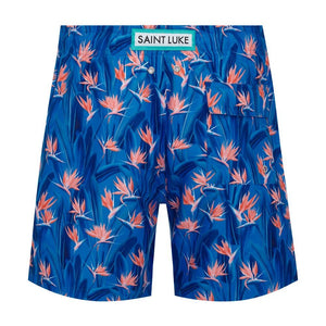 Saint Luke South Beach Swim Shorts