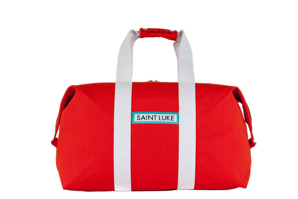 Saint Luke St Anton Short Haul Bag