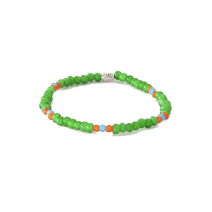 Billy Baker X Saint Luke St Barths Bracelet