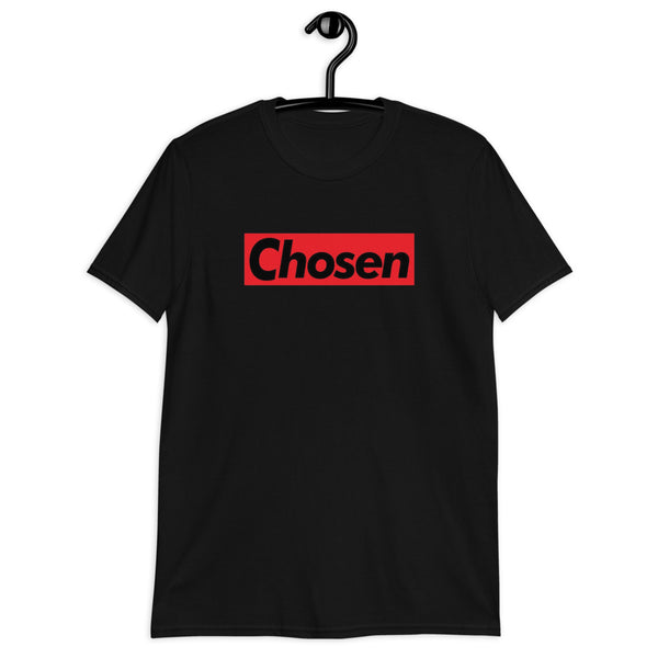 Chosen SUPREME T-Shirt