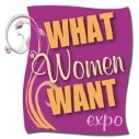 What Women Want Expo