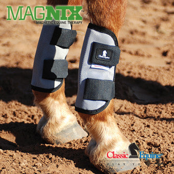 MagNTX Tendon Wraps