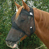Cashel Quiet Ride Fly Mask (all styles)
