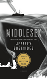 Middlesex- A Novel (Oprah's Book Club) by Jeffrey Eugenides