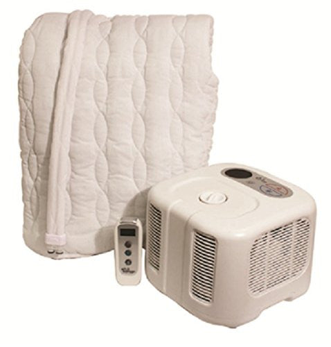 ChiliPAD Cube Cooling & Heating Mattress Pad - Various Sizes Available