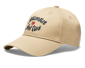 Load image into Gallery viewer, Billionaire Boys Club Embroidered Tan Cap Hemingco