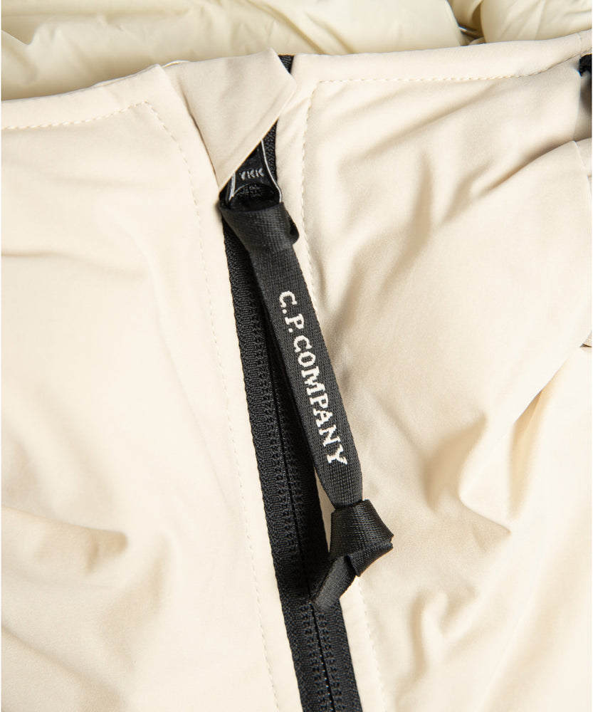 Load image into Gallery viewer, C.P Company Pro-Tek Jacket Beige HemingCo