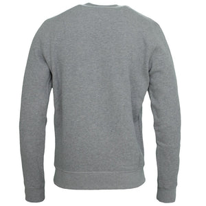 DSquared2 Crewneck Sweatshirt Grey HemingCo