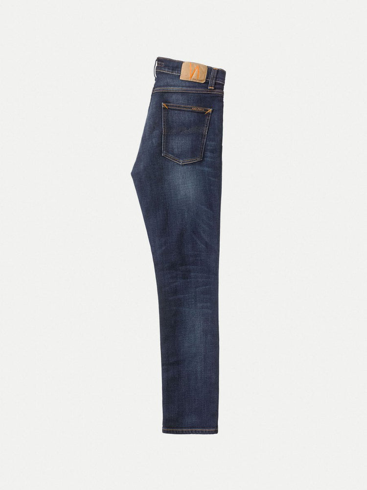 Nudie Jeans Leandean Dark Denim HemingCo