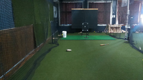 14U Hit Trax Group - Sunday 10-12. Join anytime to start your month!
