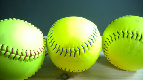Softball 10U Hit Trax Groups - Tuesday 4-5:30 or Saturday 12:30-2 Join anytime to start your month!