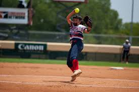 Softball 18U Hit Trax Groups -Wednesday 6-8 & Sunday 2-4. Join Anytime!