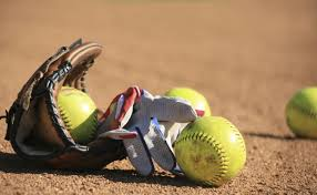 Softball 14U Hit Trax League - Sunday 12-1 Starts Jan. 26th