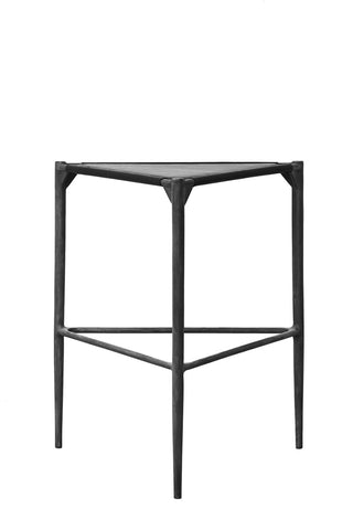 Alchemy Bar Stool