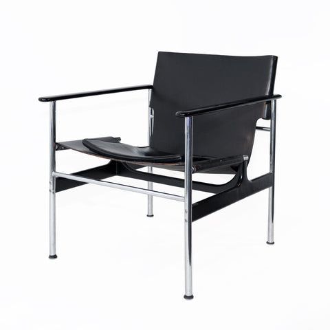 657 Sling Chair