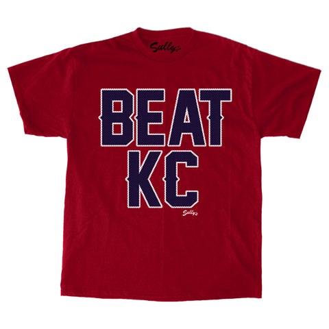 BEAT KC T-Shirt