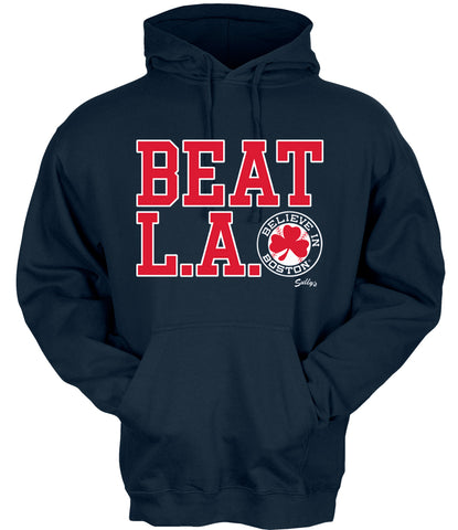 Beat LA Sweatshirt