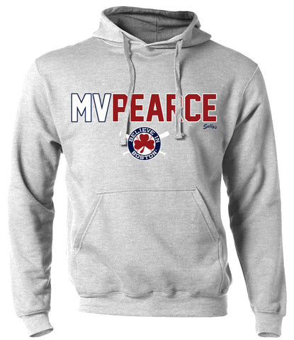 MVPearce - Sweatshirt