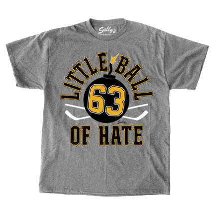 Little Ball of Hate #63 T-Shirt