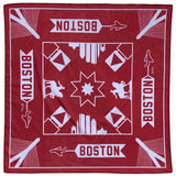 Boston Bandana