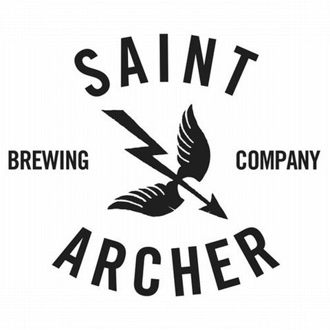 SAINT ARCHER VARIOUS 22OZ