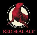 NORTH COAST RED SEAL CASE