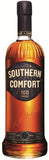 Southern Comfort 100 proof Bourbon 750ml