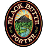 Deschutes Black Butte Porter Keg 5.2GAL