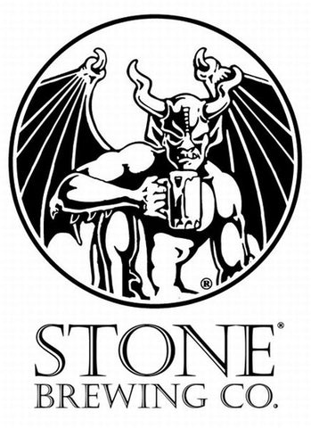 STONE ENJOY AFTER 750ML