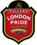Fuller's London Pride Keg 15GAL