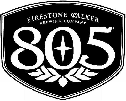 Firestone 805 KEG 15GAL