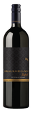 Ballard Lane Zinfandel 750ml