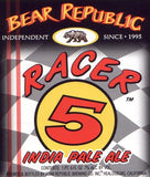 BEAR REPUBLIC RACER 5 CASE
