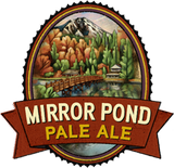 DESCHUTES MIRROR POND CASE
