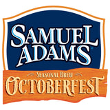 SAMUEL ADAM OCTOBERFEST CASE