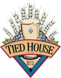 Tied House Green Seasonal Keg 15GAL