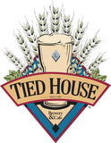 Tied House Green Seasonal Keg 5GAL