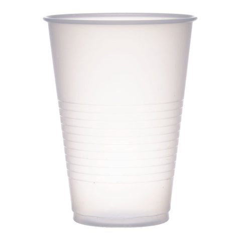 Plastic Beer Cup 14oz 50 Pack