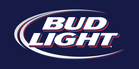 BUD LIGHT CASE