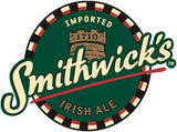 SMITHWICKS CASE