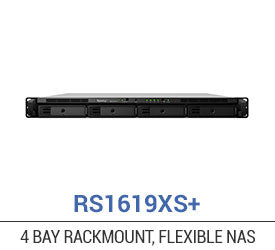 RS1619xs