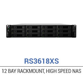 RS3618xs