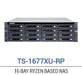 RS2818RP+