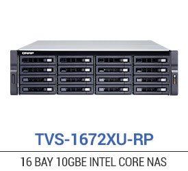 Synology Expansion units