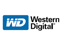 Western Digital Hard Drives