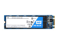 WD Blue M.2 1TB Internal SSD Solid State Drive