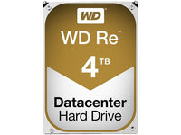 4TB - Western Digital RE (WD4000FYYZ), {$sku}, DATACENTER