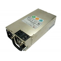 Power Supply Unit for 8-Bay QNAP NAS - SP-8BAY2U-S-PSU